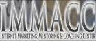image immacc internet marketing and mentoring coaching centre